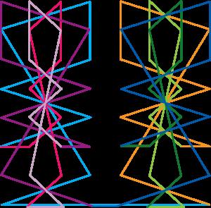 Runes et signes astrologiques Manitous-norunes