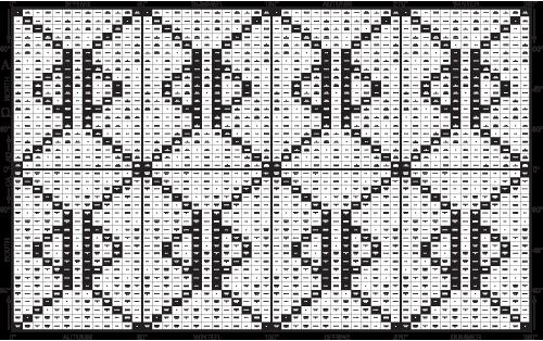 Runes et signes astrologiques PsiBank