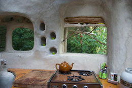 Pictures Of New Homes Interior Cob House Interior Design Images Cob Houses Design
